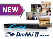 DigiVu-II-Micro_front_feature_176x132_Apr-22-15