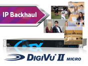 DigiVu-II-Micro_front_feature_176x132_Nov 2 15