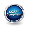 CCAP_Compliant_logo