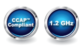 CCAP_logo_1_2GHz_button