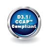 D3_1_CCAP_Compliant_logo