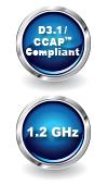 D3_1_CCAP_logo_1_2GHz_button_vert