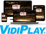 VidiPlay_front_feature_176x132_Apr-28-16_v3