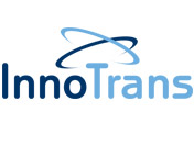 innotrans_front_feature