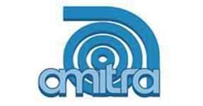 Amitra 2018 Show