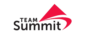 Dish 2018 Team Summit