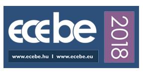ECEBE Expo