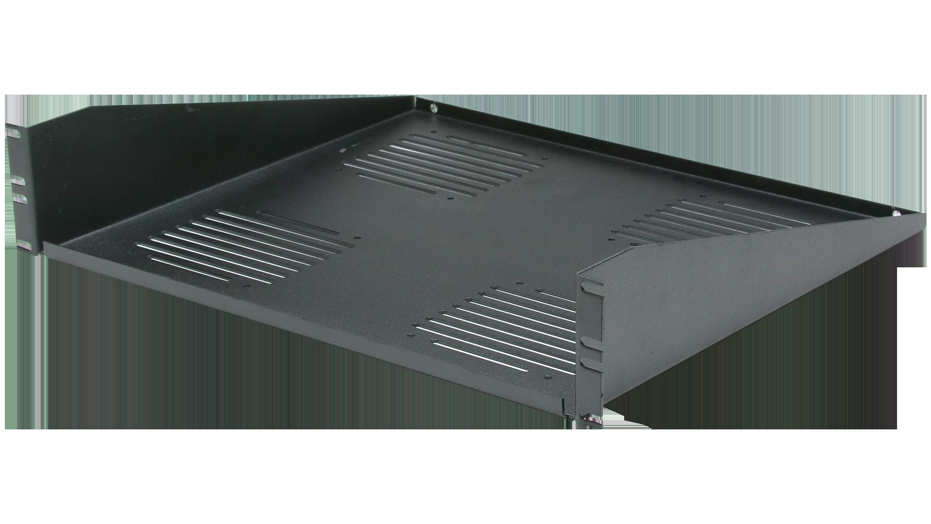Mor S Rack Mount Vertical Shelves Atx Networks Power Inserters Couplers Rlh Industries