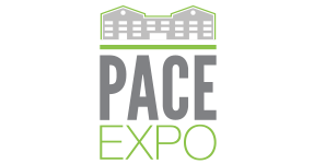 PACE PCO Expo